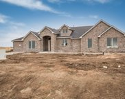 1151 Blakely Hollow Dr, Amarillo image
