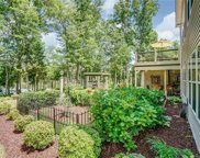 27076 Sanderling  Court, Indian Land image