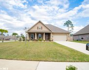 368 Thornhill Circle, Gulf Shores image