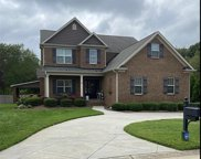 11 Wexford Circle, Thomasville image