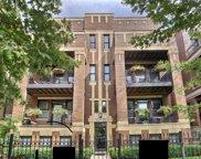 3325 N Seminary Avenue Unit #3N, Chicago image