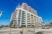 3601 Ocean Blvd. N Unit 938, North Myrtle Beach image