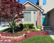 45625 Edgewater St, Chesterfield image