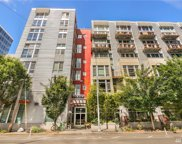 401 9th Ave N Unit 503, Seattle image