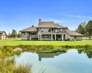 64840 Simon  Road, Bend, OR image