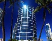 1330 Ala Moana Boulevard Unit 1303, Oahu image