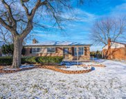 37159 Barrington Dr, Sterling Heights image