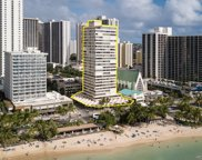 2500 Kalakaua Avenue Unit 503, Oahu image