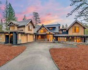 7565 Lahontan Drive, Truckee image