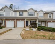 533  Delta Drive, Fort Mill image