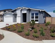 9820  Westerly Court, Roseville image
