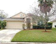 975 OTTER CREEK DR, Orange Park image