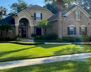 420 Clearwater Drive, Ponte Vedra Beach image