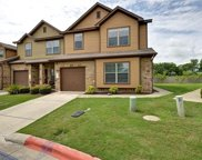 11409 Lost Maples Trl, Austin image