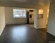875 South Quebec Street Unit 9, Denver image