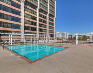 450 N Arlington #704 Unit 704, Reno image