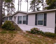 408 Delton Dr., Garden City Beach image
