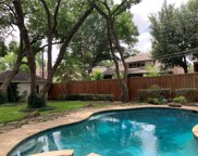 6722 Lakehurst Avenue, Dallas image