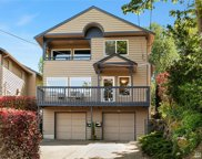 1710 Bradner Place S, Seattle image