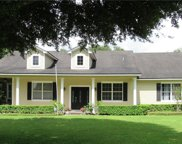 18400 Great Blue Heron Drive, Groveland image