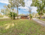 12110 Fawn Dale Drive, Riverview image