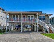316 52nd Ave. N, North Myrtle Beach image