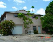 4410 Little Hickory RD, Bonita Springs image