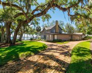 1451 Rockledge, Rockledge image