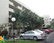 2900 NW 42nd Ave Unit A102, Coconut Creek image
