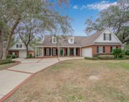 3870 Plantation Cove Ct, Milton image