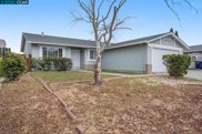 2129 Sugartree Dr, Pittsburg image