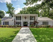 3117 Overton Park Drive E, Fort Worth image
