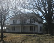 133 Hasty Hill Road, Thomasville image