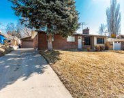 381 N 200  W, Clearfield image