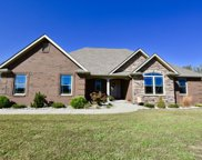 1166 Old Sonora Road, Hodgenville image