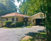 309 Highland Forest Drive, Greenwood image