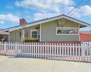 330   W La Palma Avenue, Anaheim image