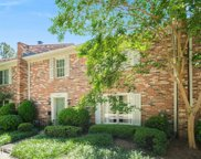 1482 Leafmore Pl, Decatur image