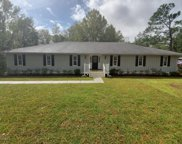 5418 Eastwind Road, Wilmington image