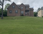 7159 Kyles Creek Dr, Fairview image