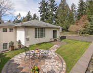4229 146th Place SW, Lynnwood image