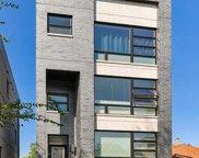 2910 W Lyndale Street Unit #PH, Chicago image