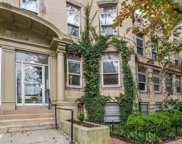 32 Winchester St Unit 8, Brookline image
