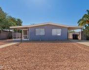 7635 E Glade Avenue, Mesa image