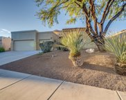 13959 N Eddington, Oro Valley image