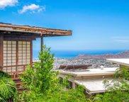 2679 Peter Street, Honolulu image