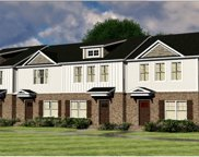 105 Dry Creek Commons Drive, Goodlettsville image