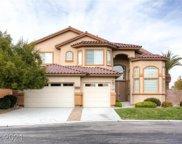 5130 Villa Dante Avenue, Las Vegas image
