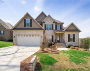 8207 Curraghmore Court, Stokesdale image
