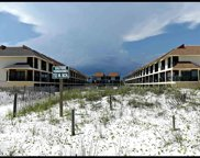 723 W Beach Blvd Unit 17, Gulf Shores image